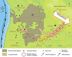 Map Of Cape Cod Ma 10 Hidden Geologic Wonders Of The Us Madrid Engineering Group