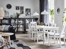 Wohnzimmer 20 Qm Einrichten Esszimmer Einrichten Ideen U0026 Inspiration Ikea