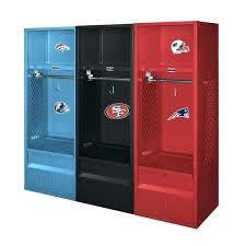 lockers kids sports lockers for bedroom lockers for bedrooms kids sports