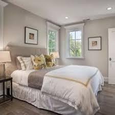 edgecomb gray bedroom paint color paint colors pinterest