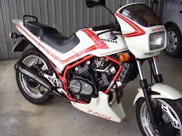 honda vf honda honda vf400f moto zombdrive com
