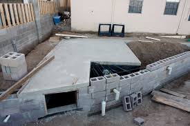 home bunker plans underground shelters underground shelters and root cellars