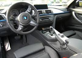 bmw 328i m sport review 2014 bmw 328i m sport the oppo review