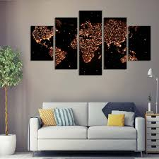 World Map Artwork by High Quality Map Artwork Promotion Shop For High Quality
