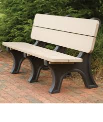 bench berlin park bench berlin gardens