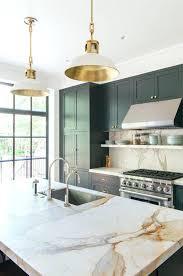 kitchen cabinets brooklyn u2013 mechanicalresearch