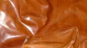 vieux canap cuir le vieux cuir du canapé the yokoblog les chinoiseries d une