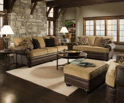Used Office Furniture Fayetteville Nc decor bullard furniture furniture stores fayetteville used