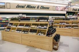 spencer s fresh markets home