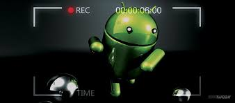 best recording app for android 10 best screen recorder apps for android 2018 screen recording apps
