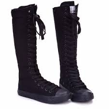 ugg boots sale winnipeg boots buy or sell s shoes in winnipeg kijiji classifieds