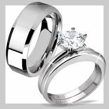 san diego wedding bands wedding ring wedding ring bands san diego wedding band ring