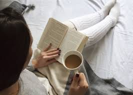 9 books every woman should read this winter