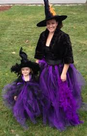 Bewitched Halloween Costume Deluxe Bewitched Halloween Costume Tutu Ohsweetpickles