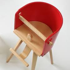 Baby Furniture Chair 44 Best Baby Products Images On Pinterest Baby Products