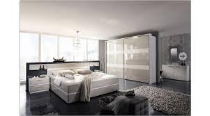 schlafzimmer in weiãÿ de pumpink wohnzimmer schwarz grün