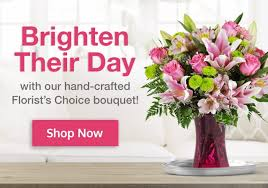 burlington florist forest of flowers same day flower delivery in burlington