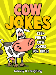 cheap black funny jokes find black funny jokes deals on line at