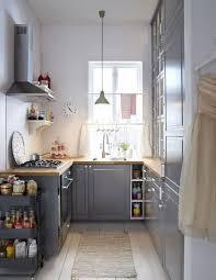 creer sa cuisine ikea cuisine ikea metod les photos pour créer votre cuisine cuisine
