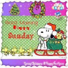 imagenes de snoopy deseando feliz domingo pin de brenda townley en snoopy pinterest