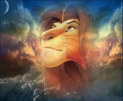 Mufasa Lion Of The Lion King By Xkaoriix On Deviantart Mufasa King