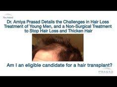 home remedies for hair loss for over 50 85 of men over 50 suffer from hair loss you are not alone find