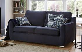 Uk Sofa Beds All Our Sofa Beds In Leather Fabric Styles Dfs