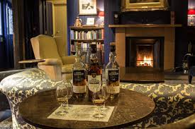 royal lochnagar distillery visitaberdeenshire