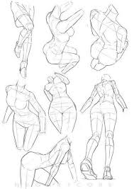 Female Body Anatomy Drawing Best 25 Human Drawing Ideas On Pinterest Anatomy Drawing Nose