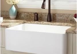 33 inch white farmhouse sink white 36 farmhouse sink awesome attractive apron kitchen sinks 36