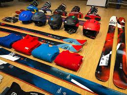 Ski Service Bench Williams Ski U0026 Patio Local Ski U0026 Patio Furniture Store In