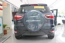 nissan juke vs ford ecosport ford ecosport review u0026 pictures page 445