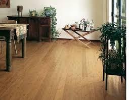 hardwood flooring goes green professional floors of st louis
