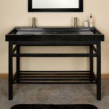 home design 25 best toilet paper holder ideas and designs for