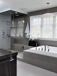 family bathroom design ideas beautiful small family bathroom ideas the basic components of