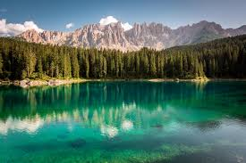 lakes images The italian lakes travel lonely planet jpg