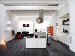 renovate your modern home design with awesome fresh scandinavian