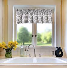 Roll Up Window Shades Home Depot by Decor Transform The Look Of Your Home With Bamboo Shades Target