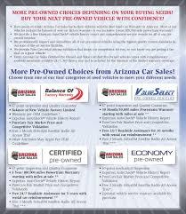 nissan versa hatchback price certified pre owned 2015 nissan versa note sv hatchback in mesa