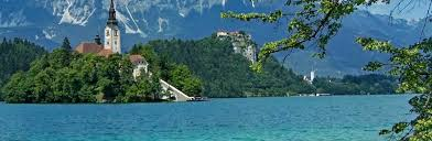 slovenia lake 5 indisputable reasons you need to visit lake bled slovenia