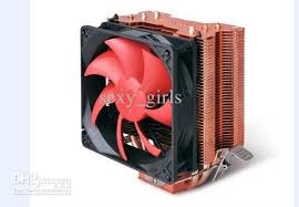 computer case fan sizes 2018 2012 new s93d mini cpu fan cpu fan pc cooler cpu cooler