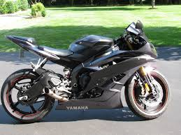 2007 r6 color suggestions pnw riders the motorcycle