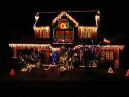 Home Decoration Light 101 Best Crazy Christmas Lights Images On Pinterest Holiday