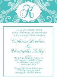 photo free bridal shower invitations clip image