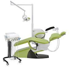 siege dentiste chirana orthoservices importateur fauteuil dentaire