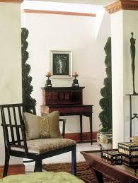 interior design services u0026 consultations in miami fl l studio