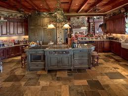 mediterranean style home interiors classic mediterranean kitchens decoration ideas meadowlark guest