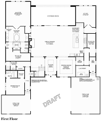 great room plans hasentree signature collection the magnolia home design