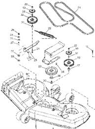 solved need wiring diagram for lt155 deere fixya