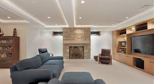 ceiling beautiful coffered ceilings system with recessed lighting